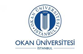 Okan Üniversitesi, Uyumsoft ile işbirliği yaptı