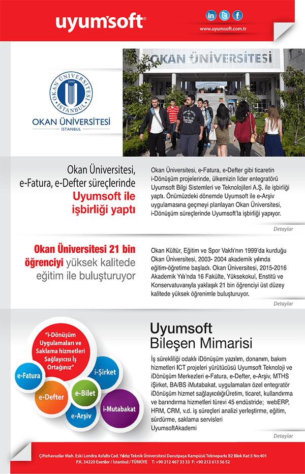 okan-pdf