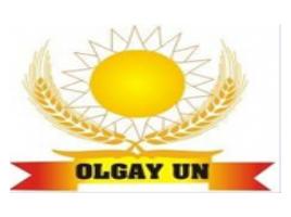 Olgay Un,  e-Fatura ve e-Defter'de Uyumsoft'u seçti