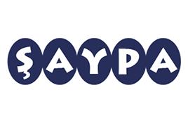 saypa