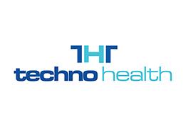 Techno Health, e-Fatura'da Uyumsoft'u seçti