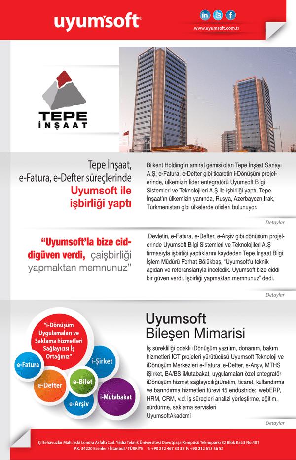 tepe-pdf