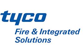 Tyco, e-Fatura sürecinde Uyumsoft ile işbirliği yaptı