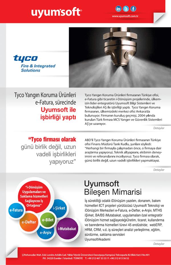 tyco-pdf