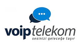 voip telekomünikasyon